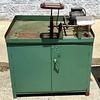 Vintage Industrial Grinder