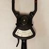 Tong Test Ammeter