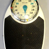 Vintage Taylor Professional Scale.  <b>$25</b>