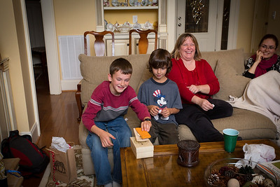 Good News Atlanta Xmas-2012-WX4A4683
