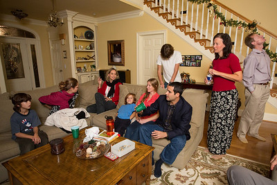 Good News Atlanta Xmas-2012-WX4A4671