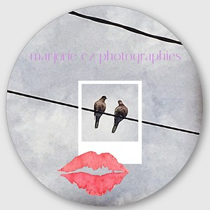 Stickers 2 - En vente