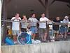 Goodtimer Family Picnic 2005