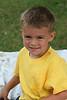 Goodtimer 2006 Family Picnic