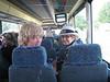 Goodtimer 2008 Keenland Trip