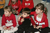 Goodtimer 2006 Family Christmas Party