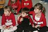 Goodtimer 2006 Family Christmas Party