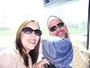Goodtimer 2006 Keenland Trip