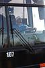 Goodtimer Keeland trip 2009