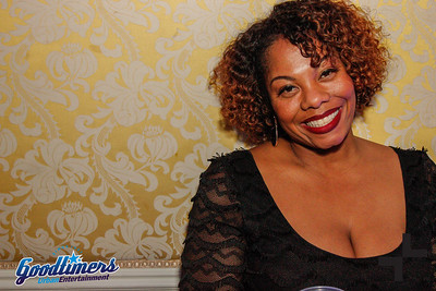 Goodtimers 19th Annual Derby Eve Party