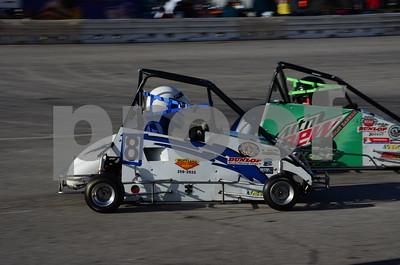 RACE'S 20-29