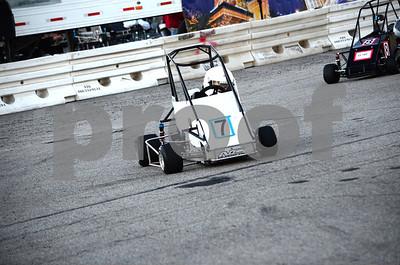 RACE'S 30-39