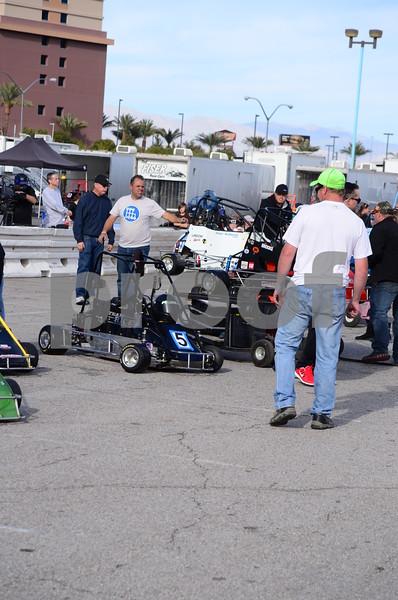 RACE'S 70-79