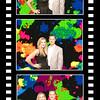 Goodwill Houston Gala 2016