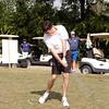 Goodwill Golf 2016