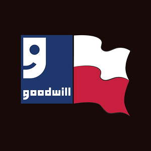 Goodwill Houston