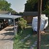 Whitesboro TX
