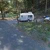 Rocky Mountain National Park, Estes Park CO