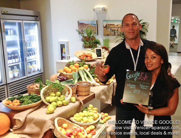 photo fresh produce from local farmers alex google tel