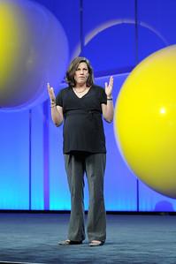 Claire Johnson Hughes
