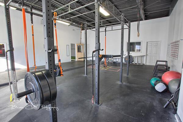 Inside Gym2