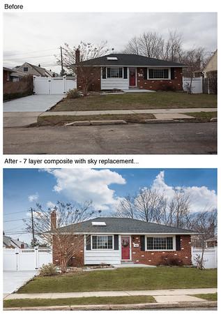 Before&AfterStack