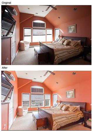 Before&AfterStackBR