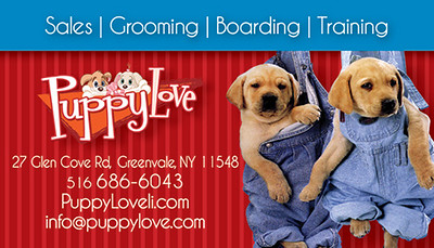 Puppy_Love_Business_Card2