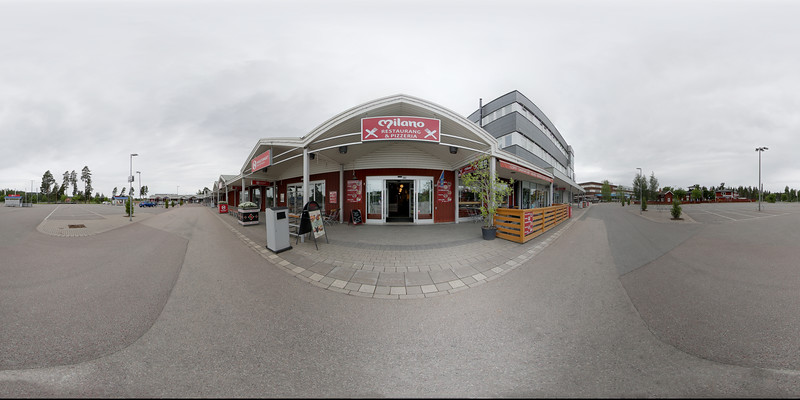 360 photo for Facebook