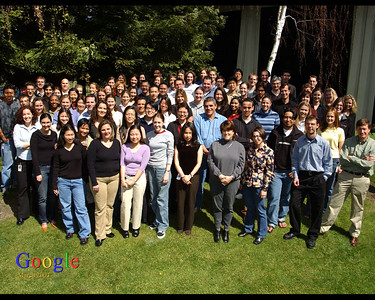 AdWords Online Operations Team - March 2003