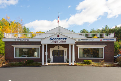 Goedecke Flooring & Design Center