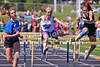 Gordie Richardson Annual Oakland County 7th & 8th Grade Track Meet : 58 galleries with 4091 photos
