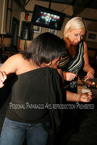 GB RB Party006