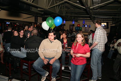 GB RB Party035