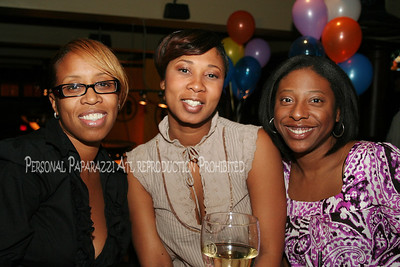 GB RB Party031