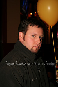 2010gbparty005