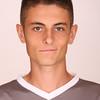 Gordon Men's Soccer Freshman Midfielder Noah Craig #6