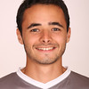 Gordon Men's Soccer Sophomore Midfielder Ricardo Infantozzi #23