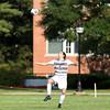 Junior Defense Ben Gradert #5