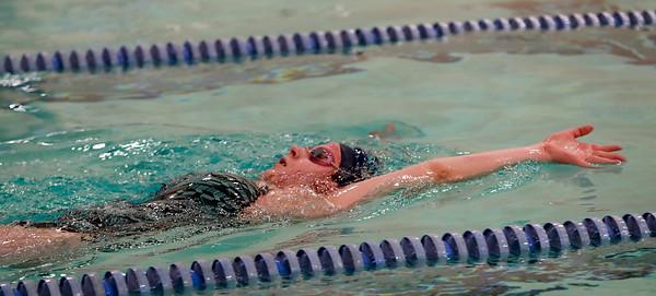 Gordon Swimming Action Photos 2017