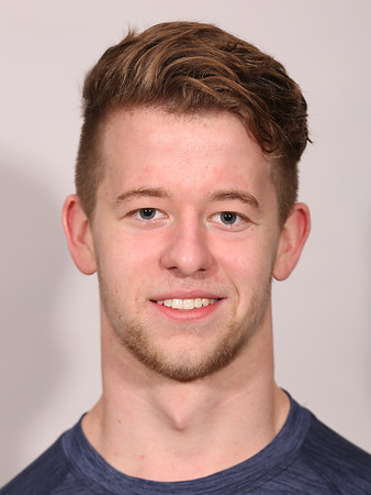 Gordon Swimming 2016-2017
