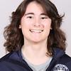 Freshman Guard Meghan Foley #4