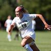 Freshman Forward Lexi Potter #19
