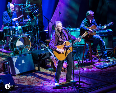 Gordon Lightfoot | The Royal Theatre | Victoria BC