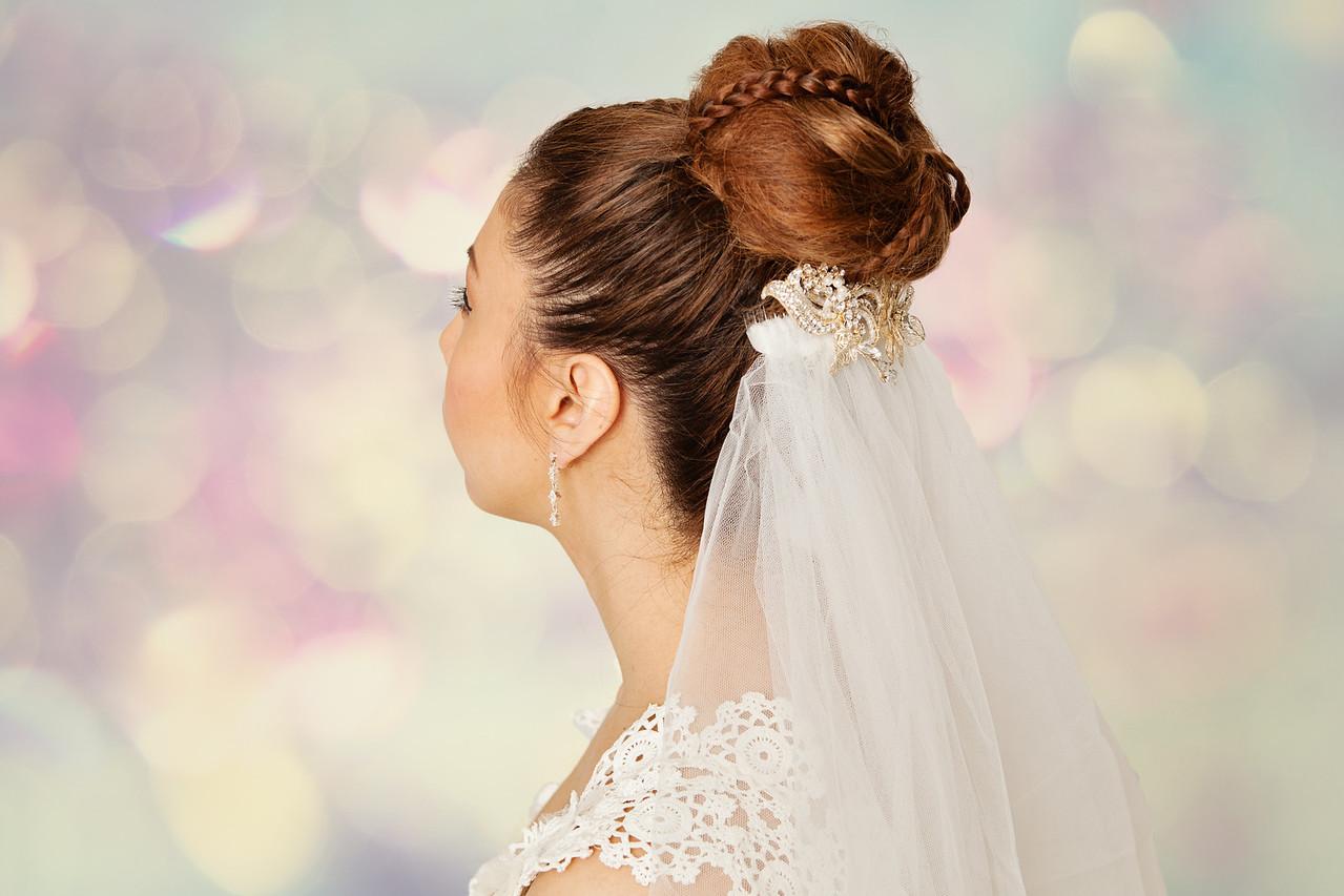 Gordon_Wedding_140414_552-1-3