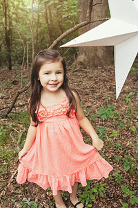 Gordon_KidsLookBook_140817_520-1