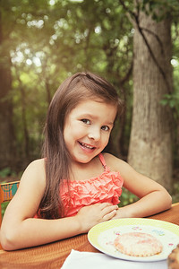 Gordon_KidsLookBook_140817_481-1