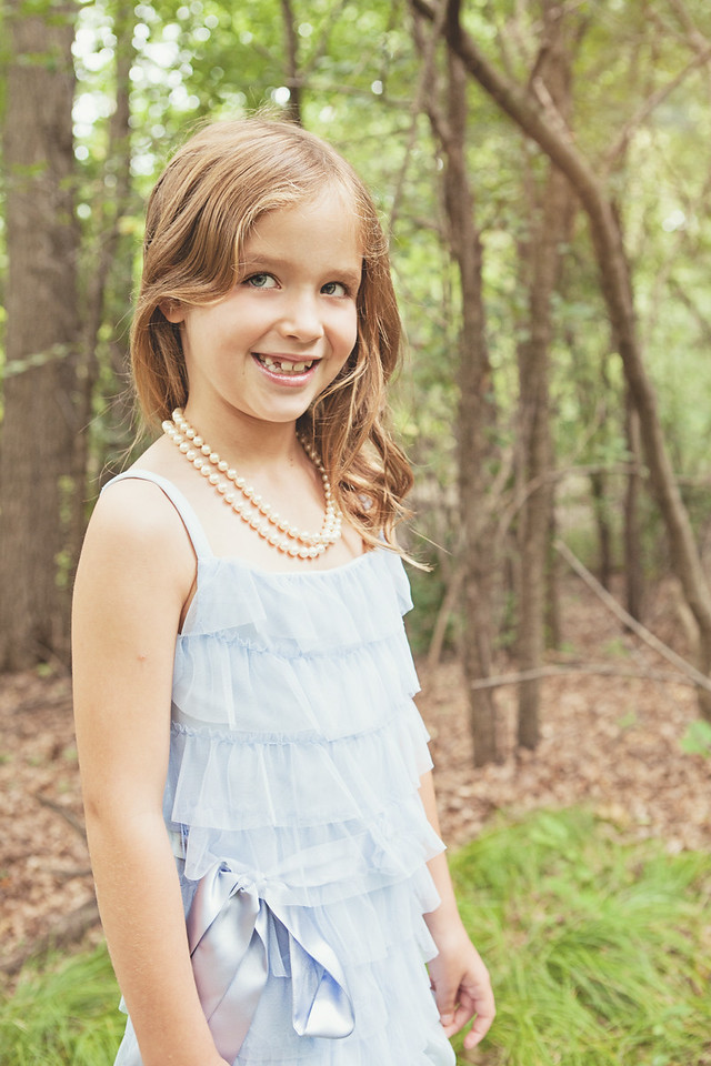 Gordon_KidsLookBook_140817_665-1