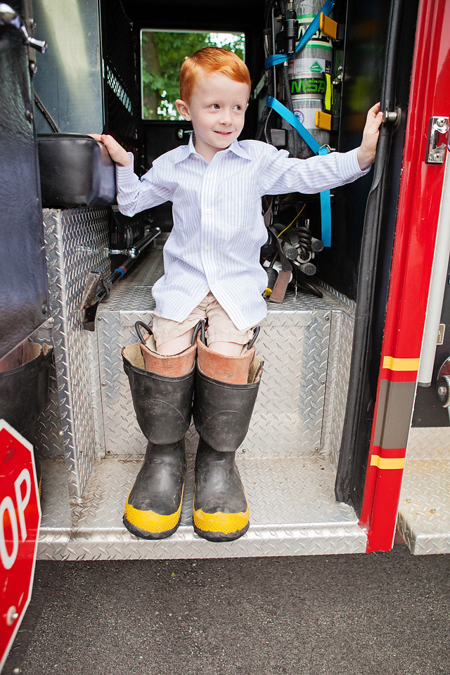 Gordon_KidsLookBook_140817_111-1