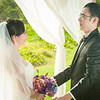Maui Wedding Photographer, Gordon Nash